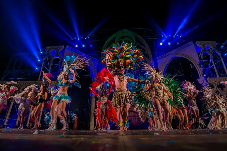 carnaval_vinaros_fiestas_entorno_maesports